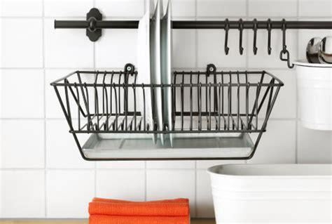Kitchen Islands And Trolleys wall storage kitchen cabinets amp appliances ikea
