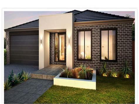 Carriage House Floor Plans home design types floor plan bungalow type bungalow front