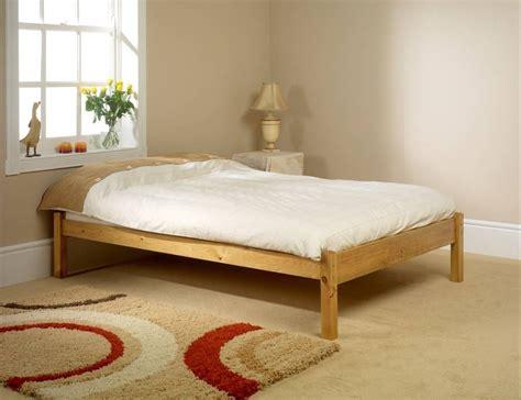 small single bed frames studio small single bed frame small single bed frames