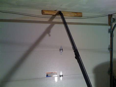 low overhead garage door opener low overhead garage door neiltortorella