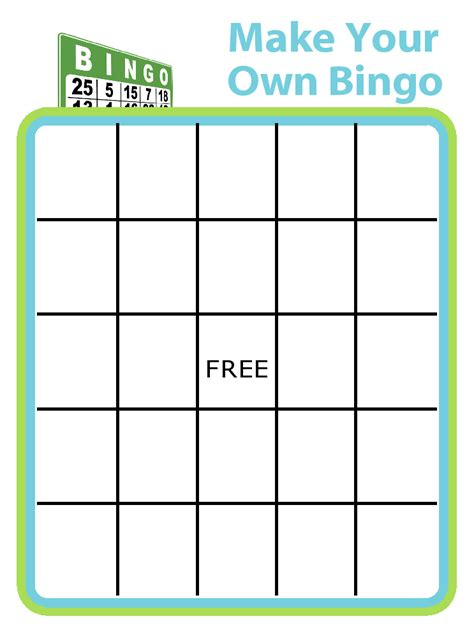 make your own picture bingo cards travel bingo for car bingo airport bingo