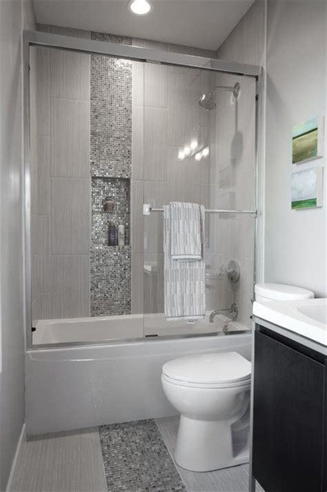 pictures of remodeled small bathrooms am 233 nager une salle de bain 7 conseils et astuces