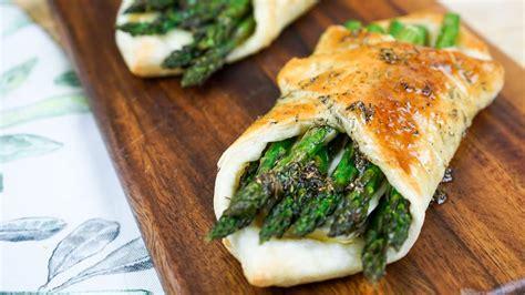 videos de recetas de cocina casera recetas de verduras recetas de cocina casera f 225 ciles y
