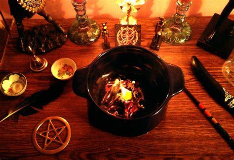 witch craft for witchcraft by madammichi on deviantart