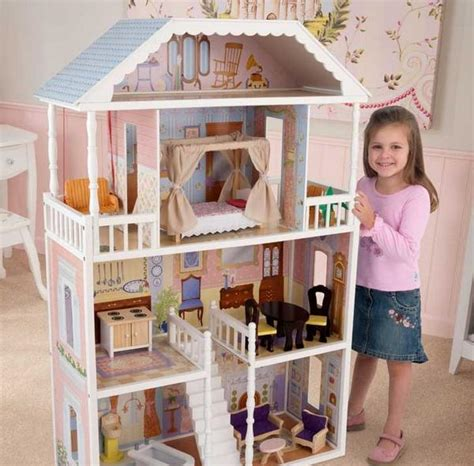 doll house decorations how to decorate the dollhouse room decorating ideas