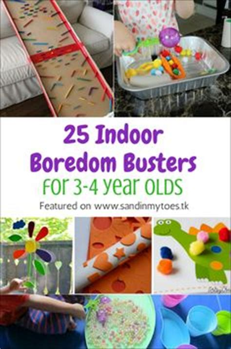 craft projects for 6 year olds rainy day activities for on activities