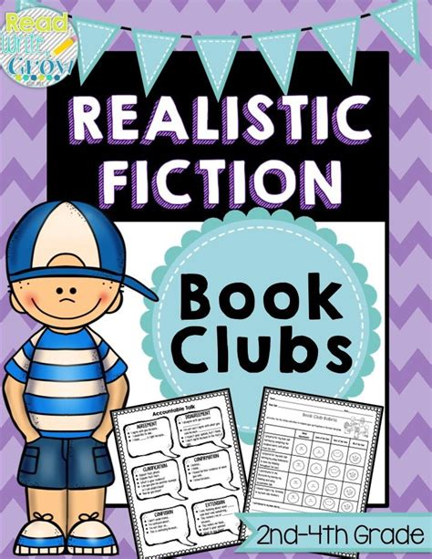 realistic fiction picture book ponad 1000 obraz 243 w na temat tpt language arts lessons na