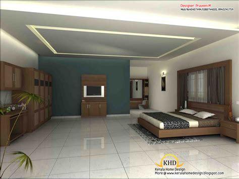 interior design homes photos 3d interior designs home appliance