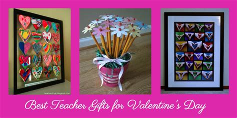 best s day gifts for teachers simplycircle