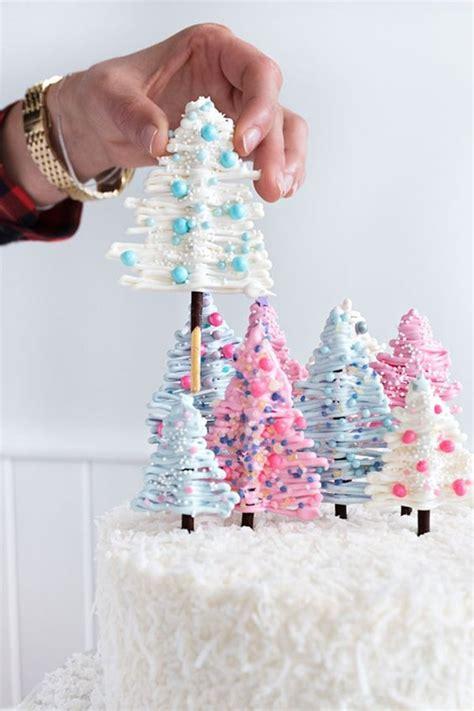 cake decorating ideas uk 60 easy cake decoration ideas