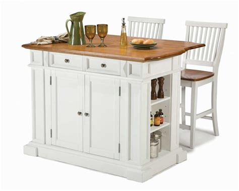portable islands for the kitchen mobile kitchen island bar roselawnlutheran