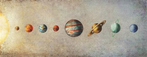 new solar system art page 3 pics about space