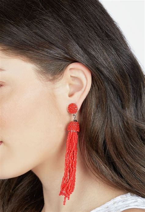bead me store bead me in poppy get great deals at justfab