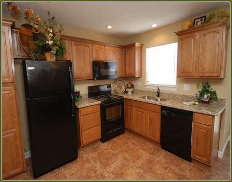 denver kitchen cabinets kitchen classics cabinets denver hickory home design ideas