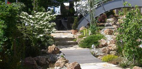 Der Andere Garten by Der Andere Garten G 228 Rtnermeister Andreas Kropf In 34295