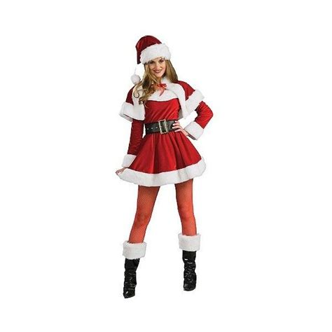 make your own santa costume 17 best ideas about costume on