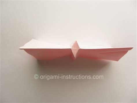 kawasaki origami origami kawasaki folding