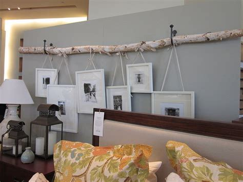 creative ways to hang pictures without frames unique ways to hang pictures without frames on stairway