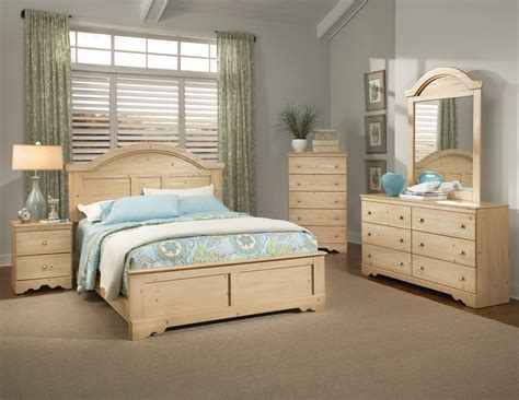light colored bedroom furniture light colored bedroom furniture at home interior designing