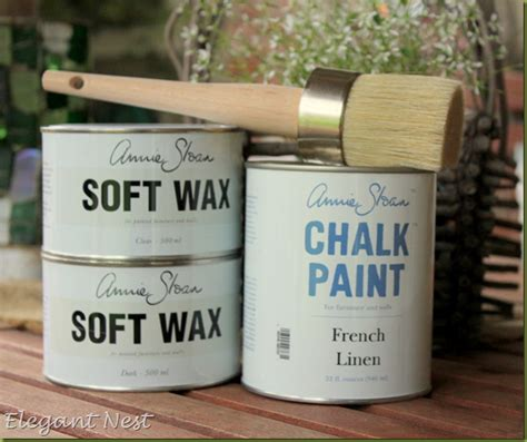 chalk paint retailers uk nest ascp what can t it do