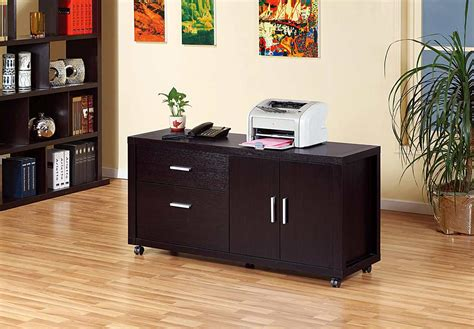 home office furniture bay area file credenza id940 office filing cabinets pedestals