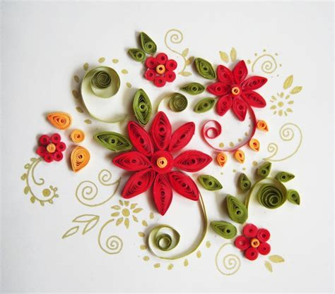handmade craft ideas paper quilling quilling patterns search paper
