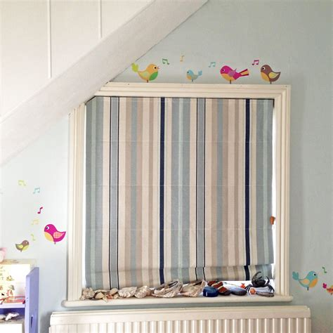 birds wall stickers bird wall stickers for ethical market