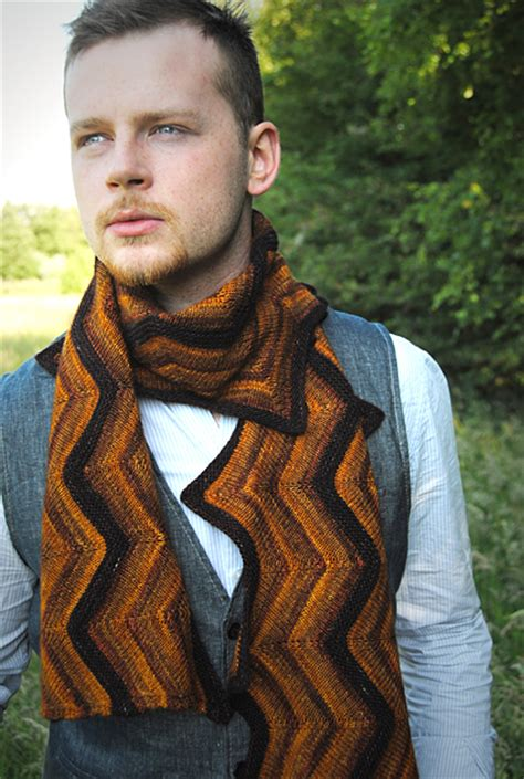 west knits west stefen biography
