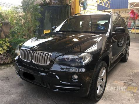 how to fix cars 2007 bmw x5 electronic throttle control bmw x5 2007 4 8 in kuala lumpur automatic suv black for rm 113 000 3480212 carlist my