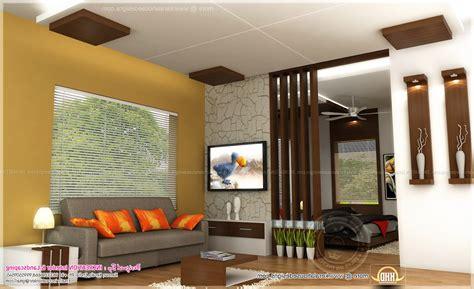 kerala home interior design gallery 60 kerala home interior design gallery small house