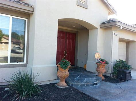 behr paint color chianti 1000 images about exterior paint on exterior