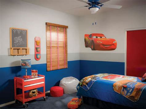 accessories for bedroom 37 disney cars bedroom furniture and