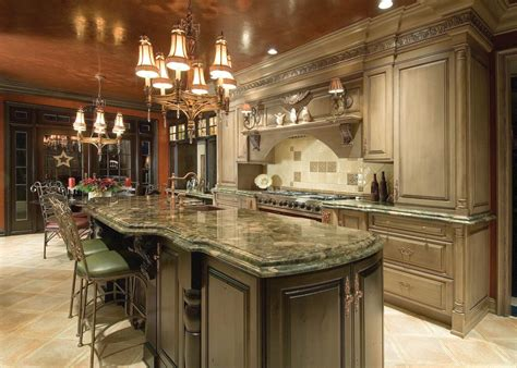 kitchen chandeliers traditional timelessly beautiful traditional kitchens design