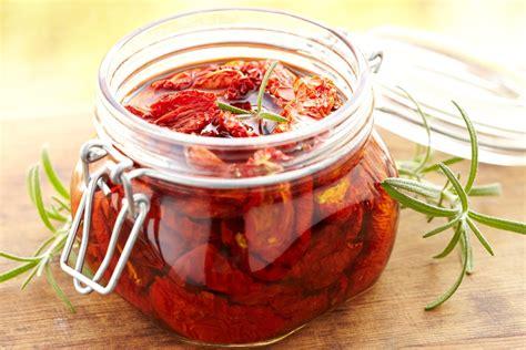 comment faire des tomates confites 224 l huile marciatack fr