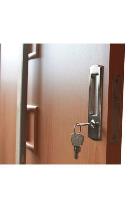 patio sliding door locks sliding door lock sliding door keyed lock