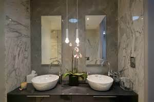 renovation et sdb luxe glassconcept miroiterie vitrerie construction m 233 tallique