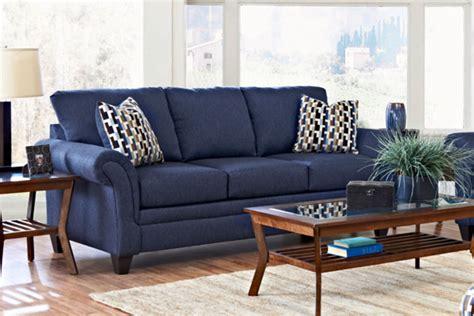 blue sofa in living room blue sofas canada blue living room blue sofas