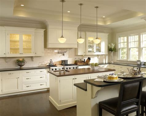 ideas for white kitchen cabinets kitchen dining backsplash ideas for white themed cabinet stylishoms backsplash