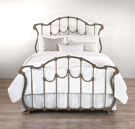 rod iron bed frame antique rod iron beds image of rod iron bed blue best 10 painted