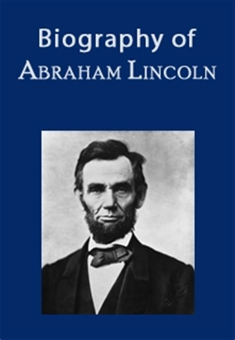 a picture book of abraham lincoln biography of abraham lincoln by sujit lalwani foboko