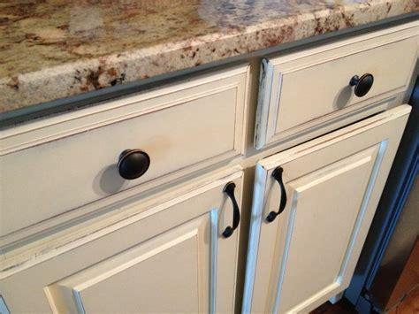 chalk paint kitchen cabinets white kitchen white chalk paint kitchens