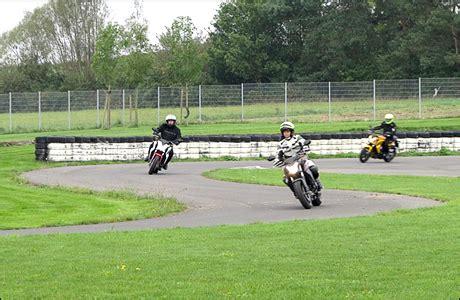 Honda Motorrad Training by Honda Fahrertraining Tourenfahrer