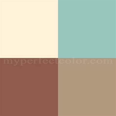 behr paint colors match behr colors and matches scheme created by