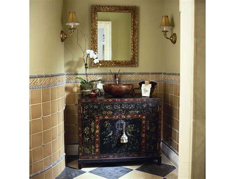 designer bathroom vanities cabinets design bathroom vanities cabinets bathroom designs ideas