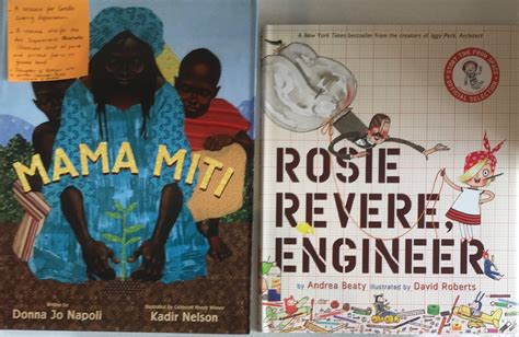 social justice picture books diversity and social justice in picture books town