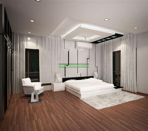 about interior designers best interior designers bangalore leading luxury interior