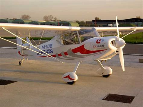 lights for sale mission m106 light aircraft light aircraft db sales