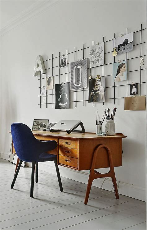 home office wall decor best 25 office wall decor ideas on home