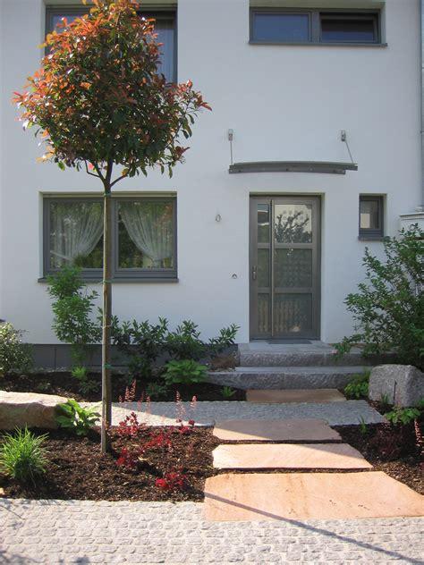 Der Garten Matthias Lutz by Ein Reihenhausgarten Matthias Lutz Der Garten