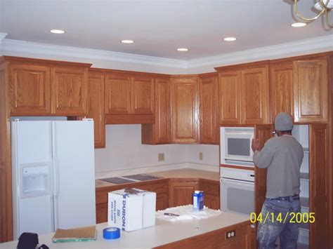 kitchen refinishing cabinets refinishing kitchen cabinets images interior exterior